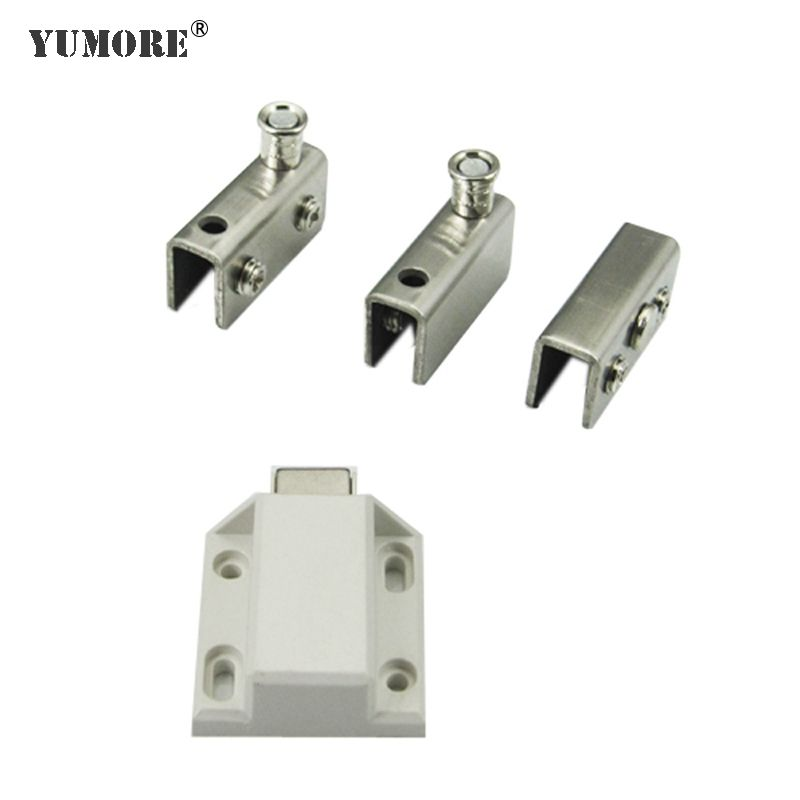 commercial freezer small flush glass swing electric curve glass door hinge lifting extended concealed toilet door hinges overlay