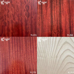 Veneer Wood Wall Technics Cut Material Origin Ceiling Nature Place Model Application Sliced Great