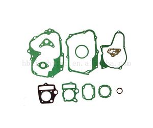 Motorcycle accessories full gasket set
