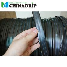 PE Plastic Material and Other Watering & Irrigation Type 30% Saving Water Irrigation System Drip Tape