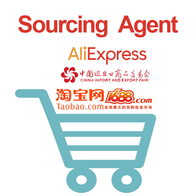 1688 Buying Agent Shipping Agent