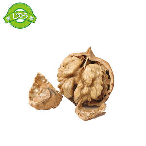 Wholesale price high quality hypoglycemic Yunnan Walnut in Shell