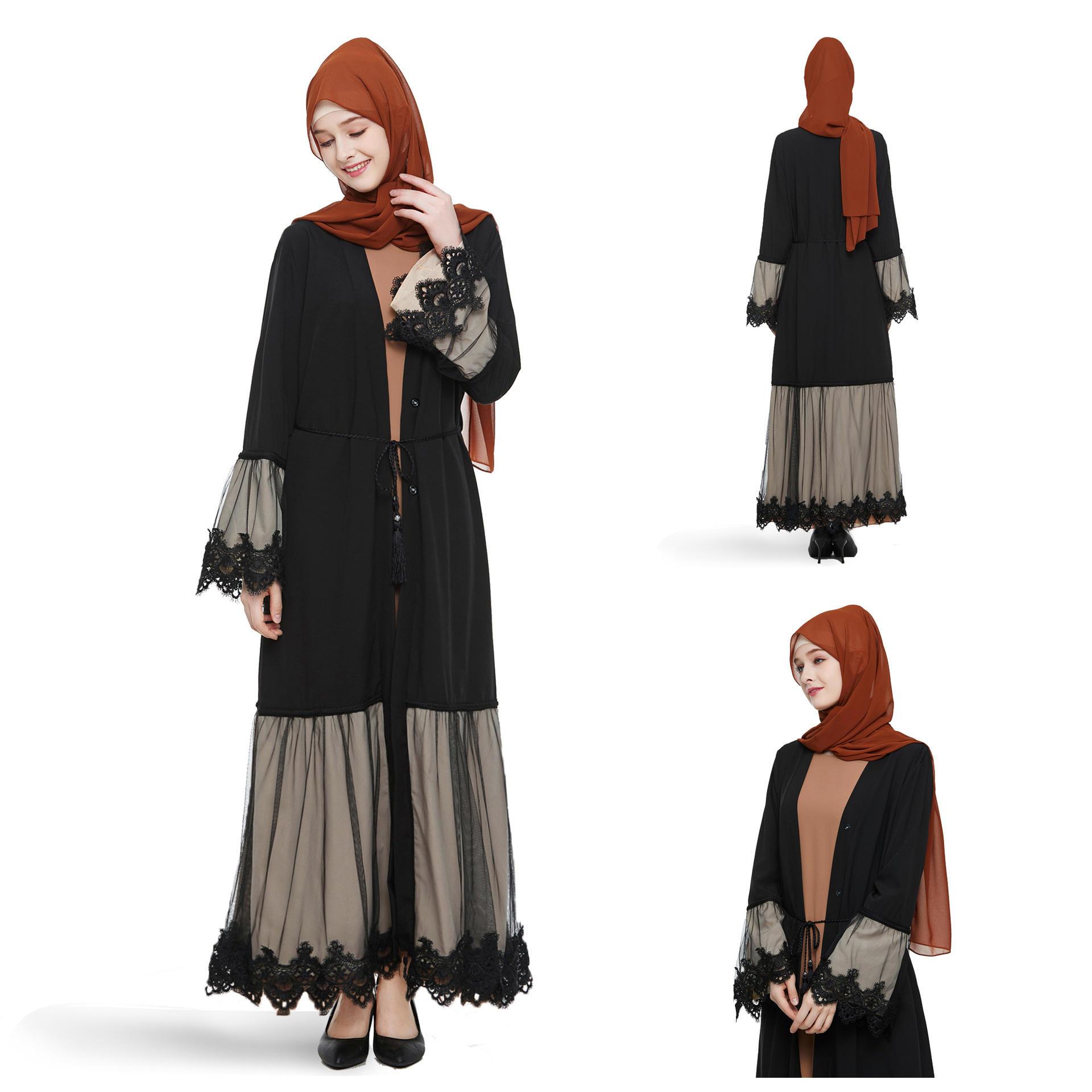Designs Abayas Online Style Fashion Muslim Clothing Styles Uk