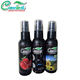 mini spray toilet /home/office 59ml odor eliminator spray