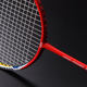 Badminton Rackets Badminton Rackets Carbon Fiber Custom Frame Logo String Packing Pcs Color Shaft Weight Material