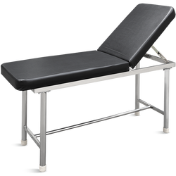 hospital furniture Examination Couch Clinic Exam Table hospital examination table/couch/bed