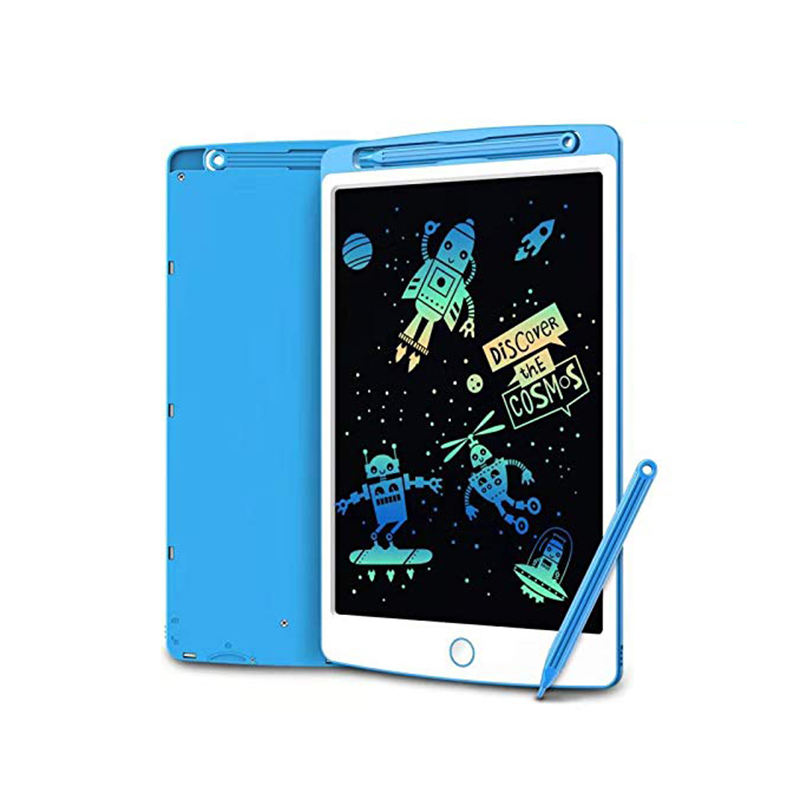 Erasable Drawing Child Digital 8.5 Inch Lcd Writing Notepad Graphic Tablet