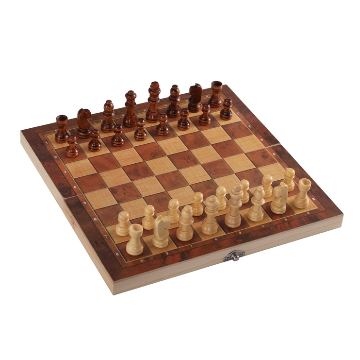 chinese chess pieces metal aluminium brass marble chess and board sets