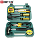 9 Pcs Professional Household Hardware Home Tool Repair Set
