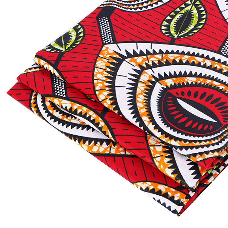 real veritable wax dashiki prints cotton fabric, real wax ghana fabric african batik designs textile