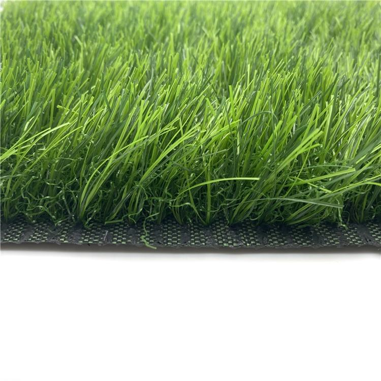 UNI Factory Directly Price Grass Artificial For Garden