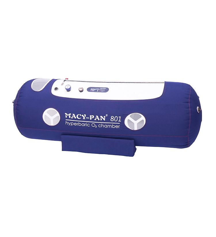 sports equipment hyperbaric oxygen chamber 1.3ata portable capsule