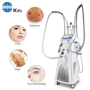 Velashape 3 Vacuum RF Body Slimming machine Cellulite Removal Fat Removal Machine Price