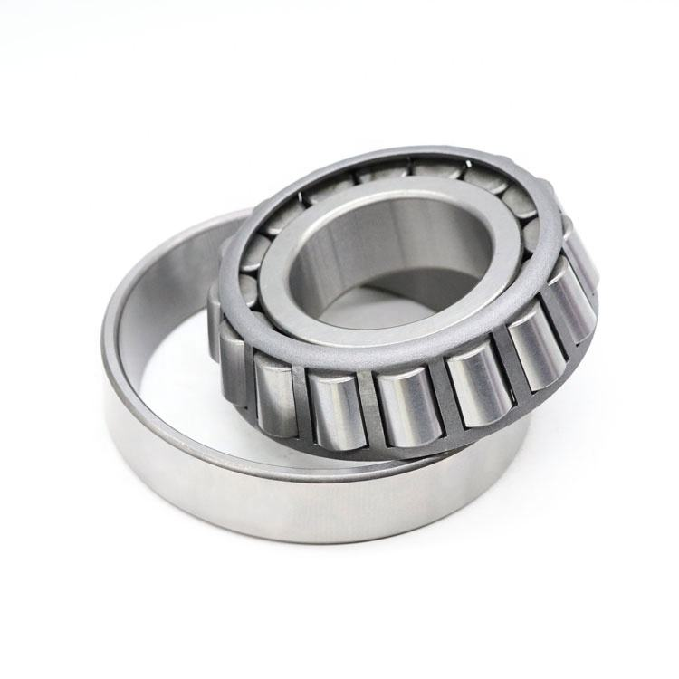 Timken 28151 Tapered roller bearing