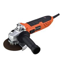 China Professional Electric Angle Grinder 115MM