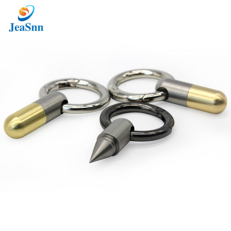 Portable capsule miniature pendant cutting tool capsule knife used for unpacking,stripping stickers,pills,can opening