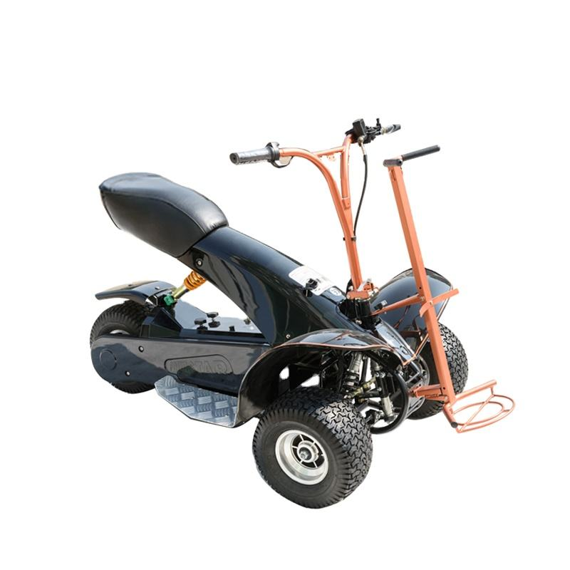 cheap golf cruiser electric 3 wheel bicycle mini buggy golf carts for sale