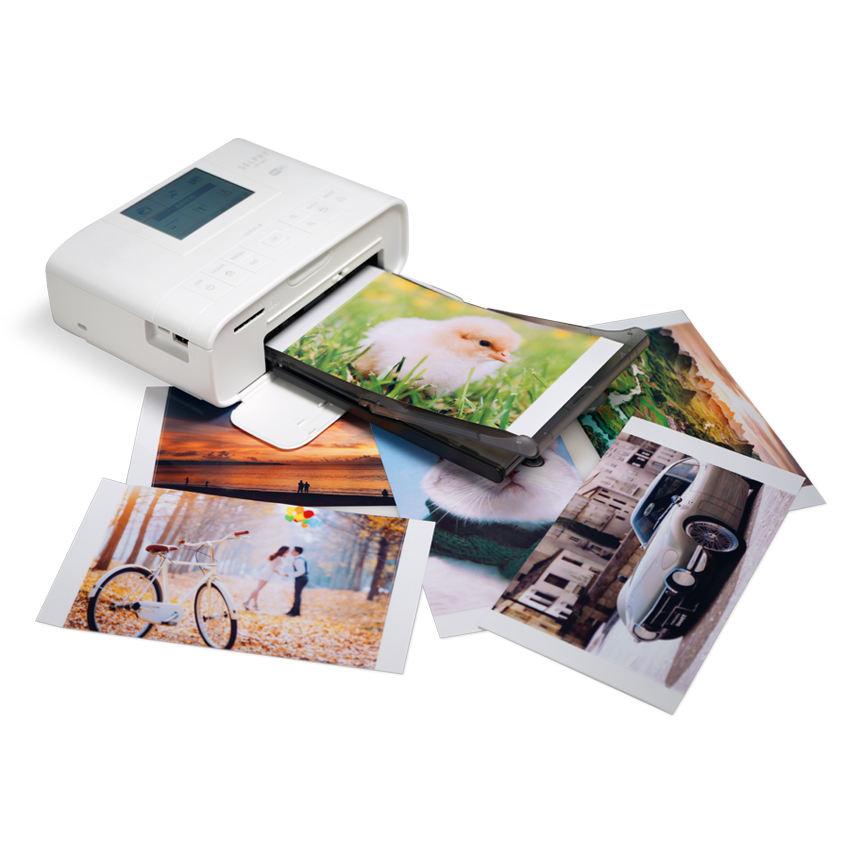 фотоэлектронным бумага для печати фотографий на струйном принтере гифка букетом красных
