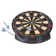 GIBBON chinese toy manufacturers traditional game dart board, New Products wooden game dart arrow