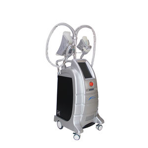 Winkonlaser Cryolipolysis Cool Body Shaping Slimming loss weight Machine 4 Handles Cryolipolysis