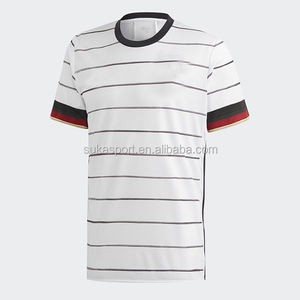 2020 eruo cup jersey men kids new Northern Ireland Belgium Germany Spain Italy wales soccer jersey football shirt