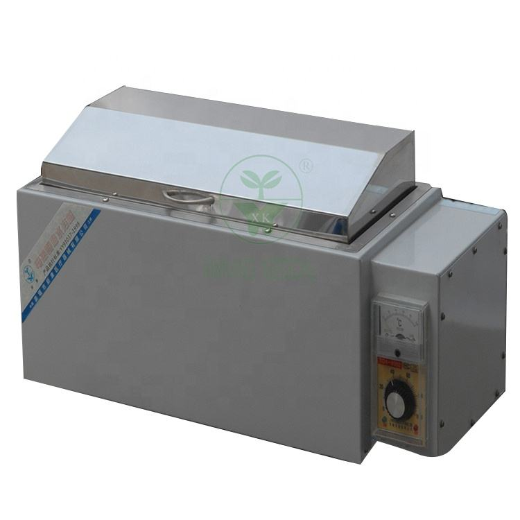 Electro-Thermal Constant Temperature Water Bath for Laboratory and Medical with CE ,ISO13485 Certification