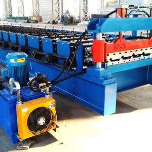 Concrete Roof Tile Making Machine Concrete Roof Tile Making Machine Suppliers And Manufacturers At Alibaba Com