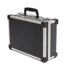 Toolbox manufacturers custom-made portable toolbox aluminum alloy toolbox