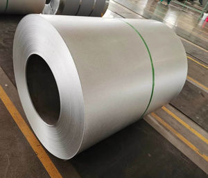 Industry aluminum-zinc alloy cold rolled dx51d az150 galvalume steel sheet in coil