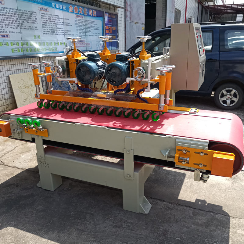 Marble Tile Cutter Machine Chinese Supplier Ceramic Tile Cutting Machine Cutter From Reliable Factory