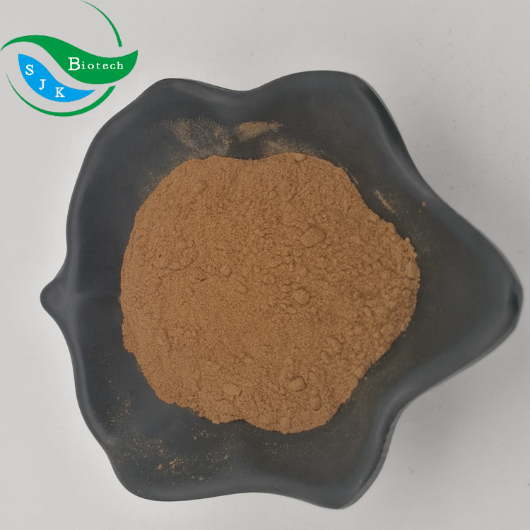 Root Extract [ Extract ] Ashwagandha Powder Extract P.E. Ashwagandha Leaves Powder Ashwagandha Powder Extract