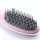Hot Air Brush Hair New Hot Air Brush Hair Styler Home Use Hair Dryer Brush Anion Dry Hair Comb