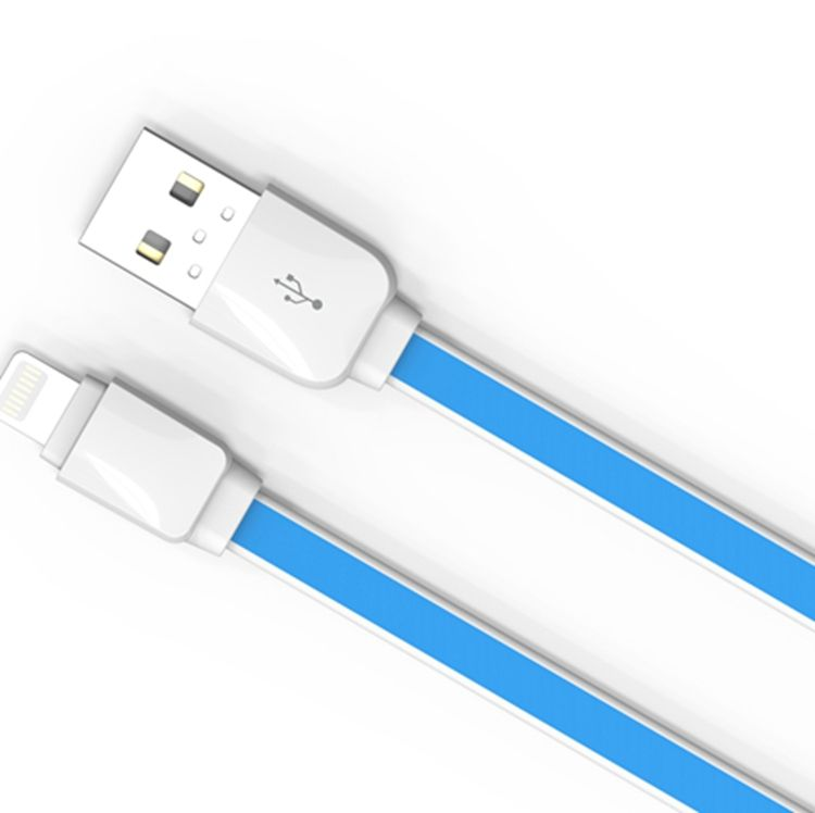 Retail Packed Best Cables Charger Low Price Data Cable