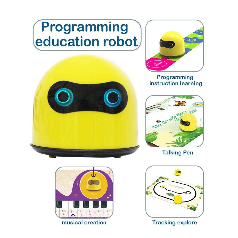 2020 new kids stem toys for diy learning education