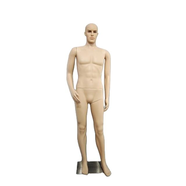 Groothandel Abstract <span class=keywords><strong>Sport</strong></span> Man Full Body <span class=keywords><strong>Sport</strong></span> Model