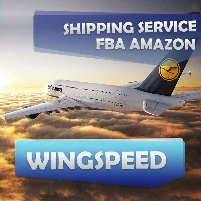 china top 10 Ten Selling Products Amazon FBA Shipping freight forwarders --Skype: shirley_4771
