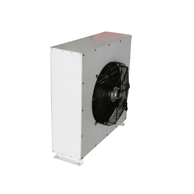 Hot sale warm air blower / fan heater for heating for workshop