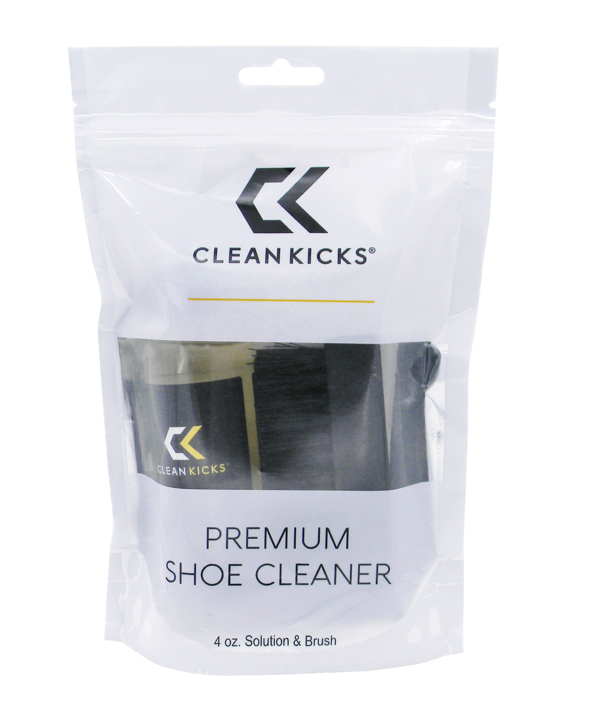 OEM HIGH QUALITY SNEAKER CLEANING KIT