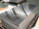 2 Thick Aluminum 1050 Aluminum Sheet Price 1 2 3 Mm Thick 1050 H18 Aluminum Alloy Sheet Price