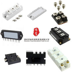 Customer Settings  Bom list All Products Supporting Electronic Hardware Home Improvement DIY