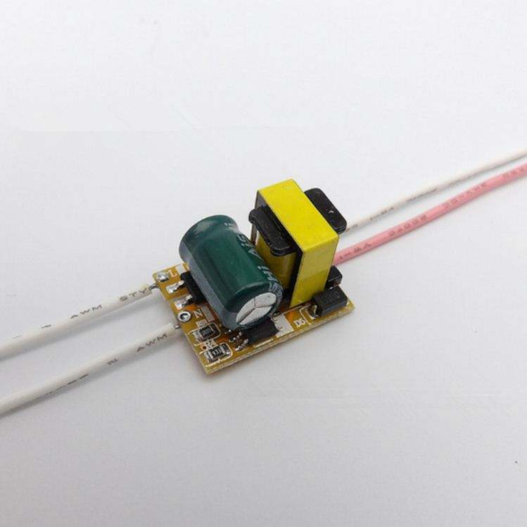 LED Driver,Light Driver Power Supply