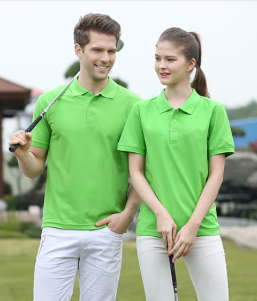 Personalized Bulk Clothing Manufacturers Overseas Polo Shirts Men Casual Polo T-shirt