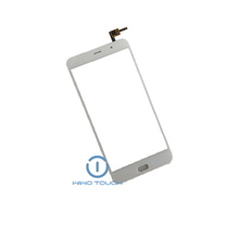 7 inch multi Capacitive Touch Panel screen for cell phone