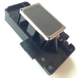 Finden Sie Hohe Qualität Druckkopf Für Epson R220 Hersteller Und Druckkopf Für Epson R220 Auf Alibaba Com