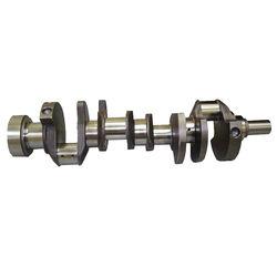Competitive Price Good Quality Marine Compressor Spare Part