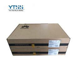 Original S1700-8-AC  98010454 Quidway S1700 Switch