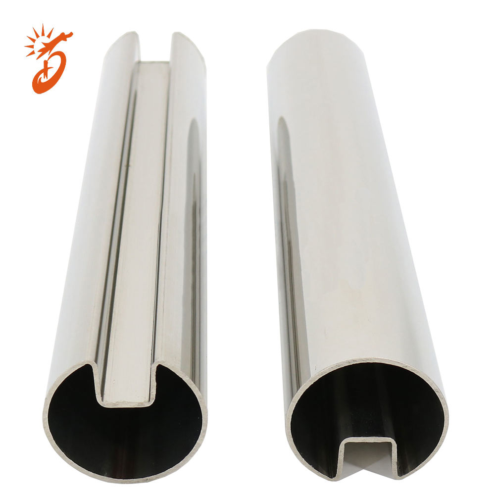 Kandolite 78650 FLS//E 7W//865 Single Tube 4 Pin Base Compact Fluorescent Light Bulb