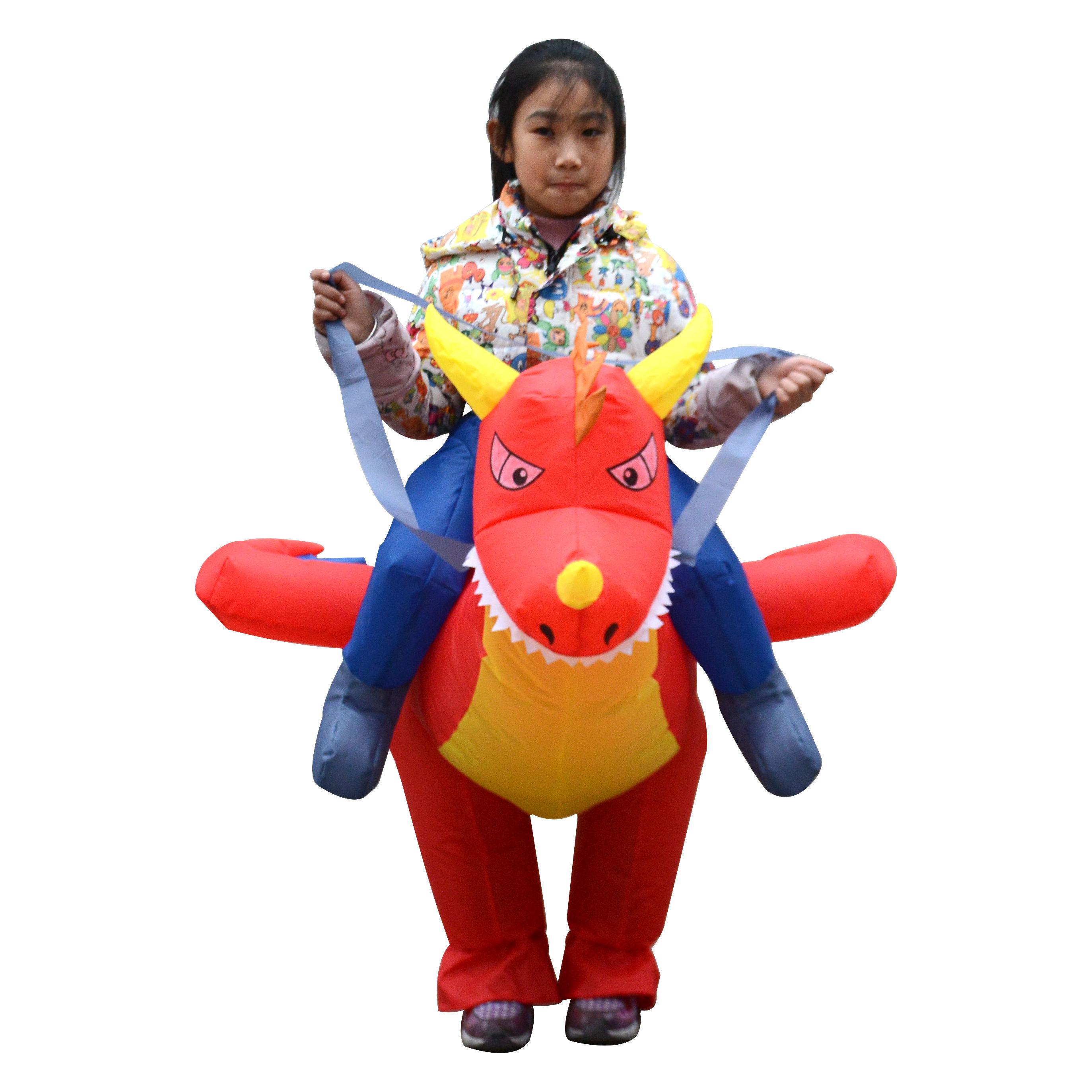 China Animals Inflatables, China Animals Inflatables Manufac
