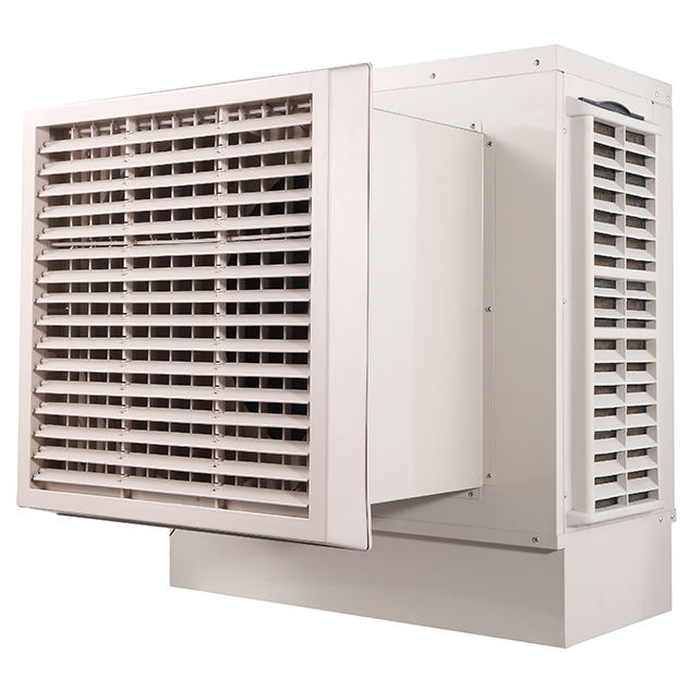 New design air conditioner mini 110v 220v window ac cooler for Cooling and heating