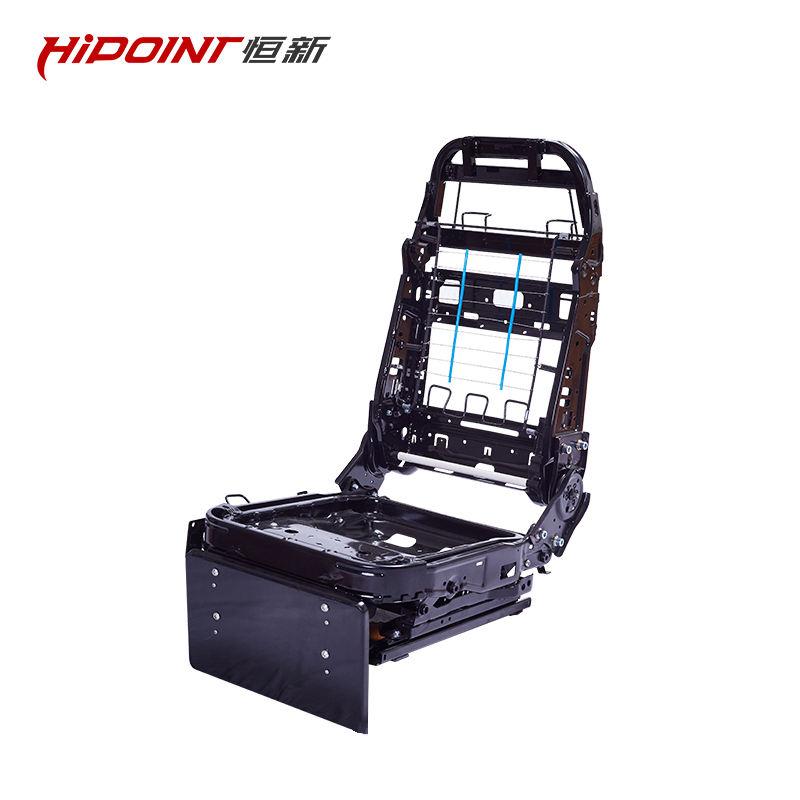 Struttura automatica del seggiolino auto in acciaio per la vendita